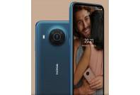 "Nokia X10 / X20 (6.67"") Parts (1)"