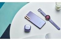 "Samsung Galaxy S21 Plus (6.7"") Parts (11)"