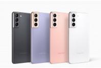 """Samsung Galaxy S21 (6.2"""") Parts (11)"""