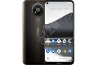 """Nokia 3.4 (6.39"""") Parts (1)"""
