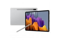 "Samsung Galaxy Tab S7 11.0"" Parts (1)"