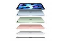 """Apple iPad Air (4th Gen 2020) 10.9"""" Parts (3)"""