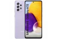 """Samsung Galaxy A72 SM-A725 / SM-A726 6.7"""" Parts (2)"""