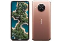 """Nokia X20 (6.67"""") Parts (0)"""