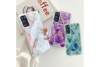"Samsung Galaxy A32 4G (6.4"") A325 Cases (20)"