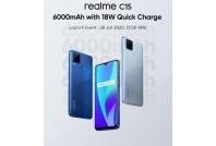 """Realme C15 6.5"""" Parts (1)"""
