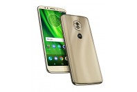 "Motorola Moto G6 Play (5.7"") Parts (2)"
