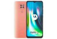 "Motorola Moto G9 Play 6.5"" Parts (1)"