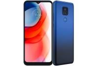 "Motorola Moto G Play [6.5""] [2021] (1)"