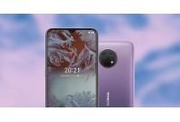 Nokia G10 / G20 Parts (1)