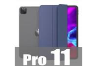 """Apple iPad Pro 11.0"""" 2nd Gen (2020) / 3rd Gen (2021) Case (19)"""