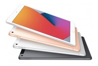 "iPad 8th Gen iPad 10.2"" (2020) Parts (5)"