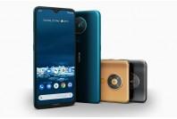 """Nokia 1.4 (6.52"""") Parts (1)"""