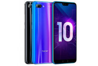 Huawei Honor V10 Parts (11)