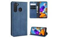 Samsung Galaxy A21 A215 case (1)