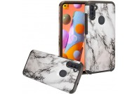 Samsung Galaxy A11 SM-A115 Case (14)