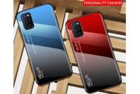 Oppo A52 / A92 CASE (2)