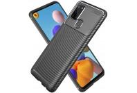 Samsung Galaxy A21S SM-A217 CASE (41)