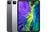 "iPad Pro 11"" 2nd Gen (2020) Parts (6)"