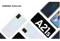 Samsung Galaxy A21S SM-A217 Parts (20)