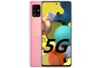 Samsung Galaxy A51S 5G SM-A516 Parts (2)