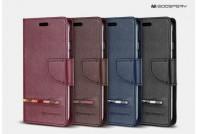 Goospery Persona Diary Universal Case (20)