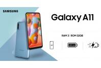 Samsung Galaxy A11 SM-A115 Parts (19)