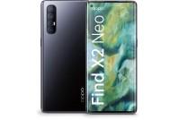 OPPO Find X2 NEO 5G Parts (13)