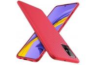 Samsung Galaxy A51 A515 Case (33)