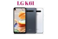 LG K61 Parts (1)