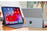 Microsoft Surface Pro 7 (2020) 1866 Parts  (1)