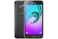 Samsung Galaxy J3 SM-J320 Parts (16)