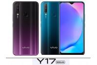 Vivo Y17 Parts (4)