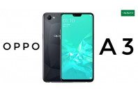 Oppo A3 Parts (4)