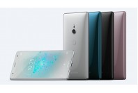 Sony Xperia XZ2 Review Parts (4)