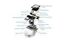 Apple Watch Parts (37)