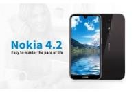 Nokia 4.2 Parts (1)