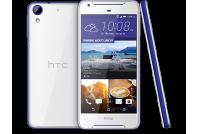 HTC DESIRE 628 Parts (2)