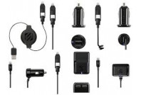 Cables, Chargers (79)