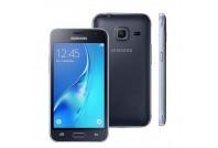 Samsung Galaxy J1 Mini SM-J105 Parts (6)
