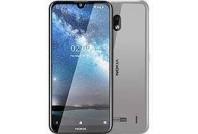 Nokia 2.2 Parts (1)