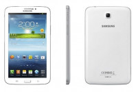 Samsung Galaxy Tab 3 Lite SM-T111 Parts (4)