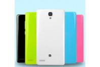 Xiaomi Redmi Note 1 parts (1)