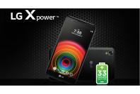 LG X Power K220 Parts (1)