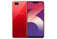 Oppo A3s Parts (20)