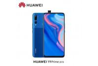 Huawei Y9 Prime 2019 parts (3)