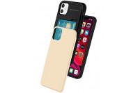 Goospery Super Slide Bumper Case for iPhone 11 Pro (4)