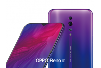 Oppo Reno Z Parts (4)