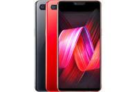 Oppo R15 Pro Case (1)