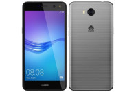 Huawei Y5 2017 MYA-L22 Parts (4)
